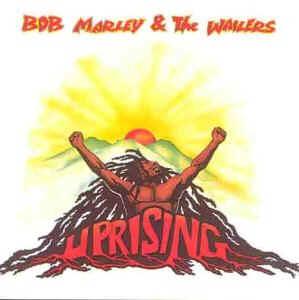 Mi tema favorito de Bob Marley