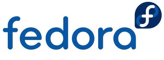 Fedora Linux  Tips