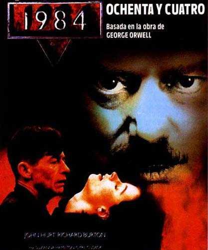 1984 online
