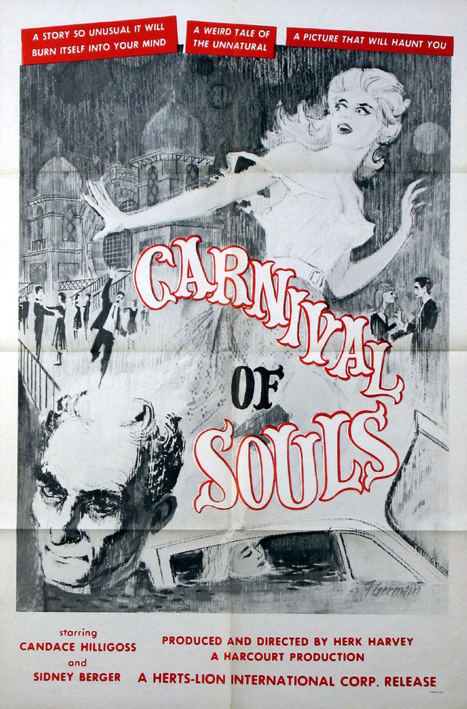 http://www.cinefania.com/pics/1b/posters%5B2...%5D/25239.jpg
