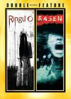 Ringu 0 - Rasen (Double Feature)