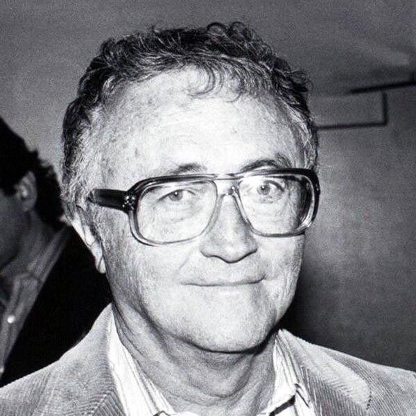 Gene Curtis Harrington net worth
