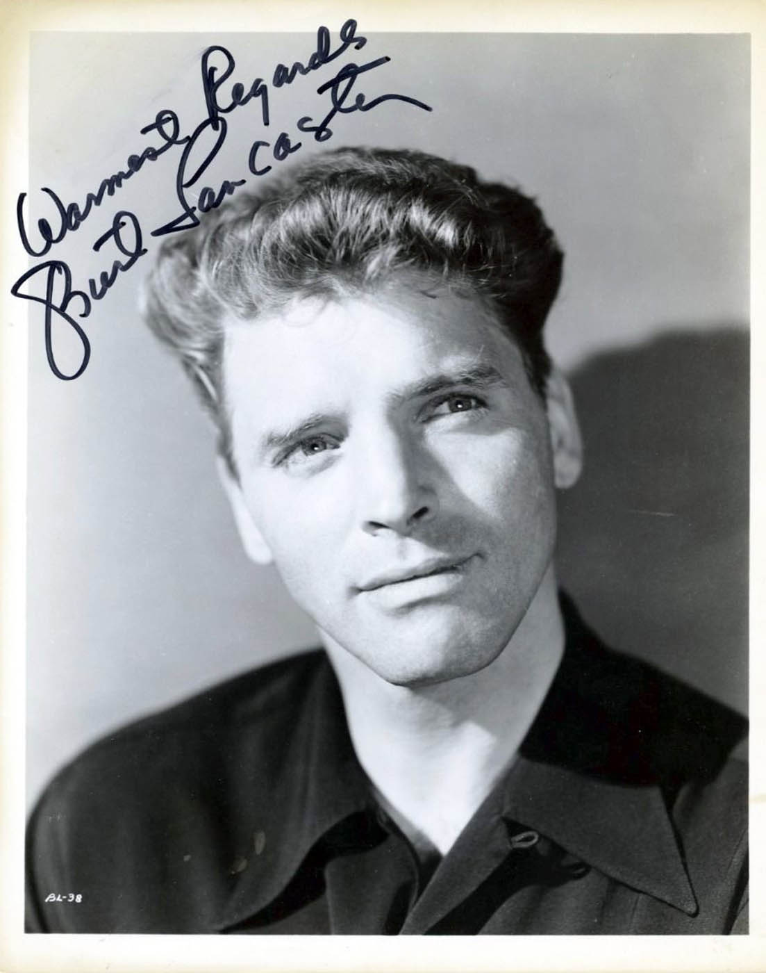 burt lancaster western moviesburt lancaster kirk douglas, burt lancaster films, burt lancaster net worth, burt lancaster unknown war, burt lancaster imdb, burt lancaster filme, burt lancaster movies, burt lancaster swimmer, burt lancaster rotten tomatoes, burt lancaster filmweb, burt lancaster, burt lancaster actor, burt lancaster filmography, burt lancaster height, burt lancaster the train, burt lancaster western movies, burt lancaster trapeze., burt lancaster and deborah kerr, burt lancaster westerns, burt lancaster interview