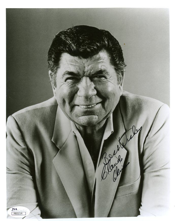 claude akins gunsmokeclaude akins net worth, claude akins wife, claude akins actor, claude akins movies, claude akins family, claude akins songs, claude akins bio, claude akins jr, claude akins imdb, claude akins age, claude akins tv shows, claude akins gunsmoke, claude akins death, claude akins twilight zone, claude akins native american, claude akins grave, claude akins movin on, claude akins twilight zone episodes, claude akins planet of the apes, claude akins memorial golf classic