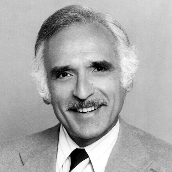 harold gould cause of death
