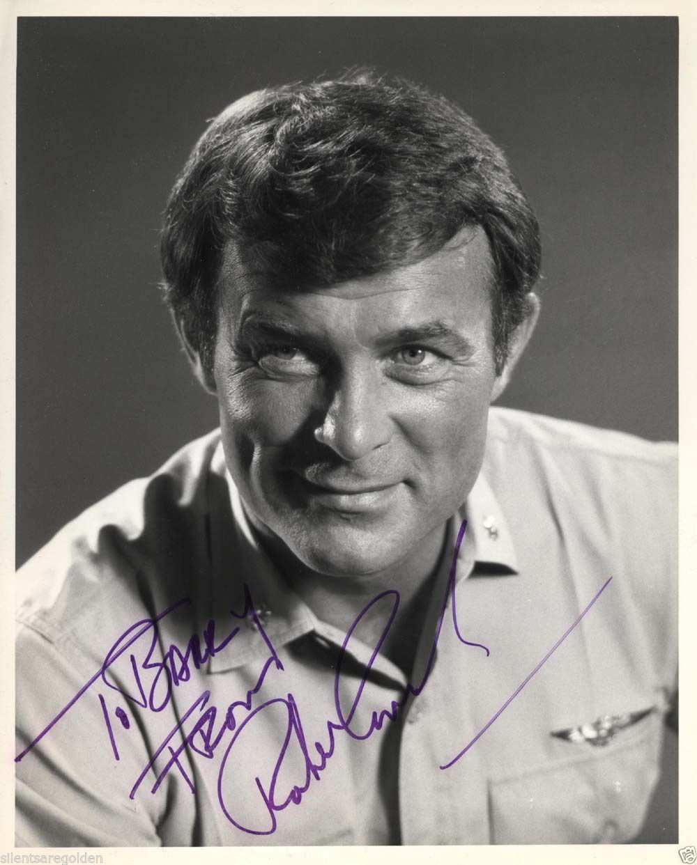 robert conrad maladerobert conrad duke university, robert conrad now, robert conrad, robert conrad wiki, robert conrad wild wild west, robert conrad wikipedia, robert conrad duke, robert conrad net worth, robert conrad accident, robert conrad death, robert conrad imdb, robert conrad age, robert conrad malade, robert conrad mort, robert conrad health, robert conrad hitler bunker, robert conrad est il mort, robert conrad taille, robert conrad battery, robert conrad columbo