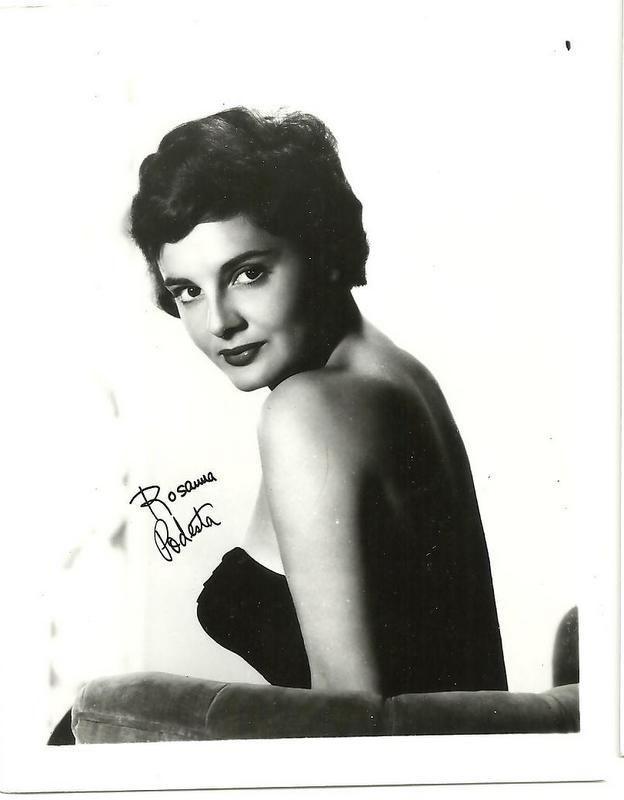 ロッサナ・ポデスタの画像 p1_21