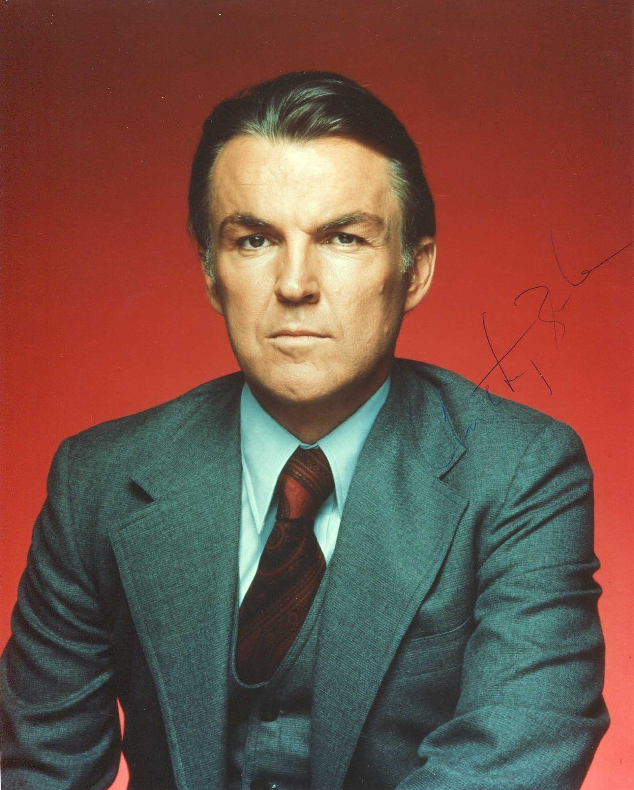 anthony zerbe wikipedia
