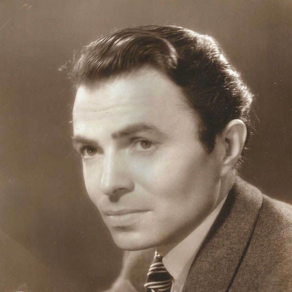james mason cinefania online