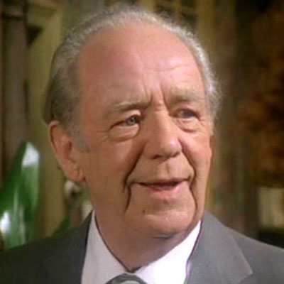 mervyn johns moviesmervyn johns actor, mervyn johns films, mervyn johns grave, mervyn johns imdb, mervyn johns movies, mervyn johns, mervyn johns rfc, mervyn johns height, mervyn johns the avengers, mervyn johns death, mervyn johns family tree, mervyn johns autograph, mervyn warner johns hopkins, halfway house mervyn johns