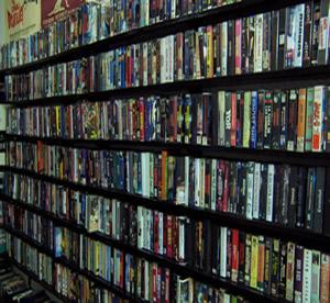 Buscando comprar dvd para adultos