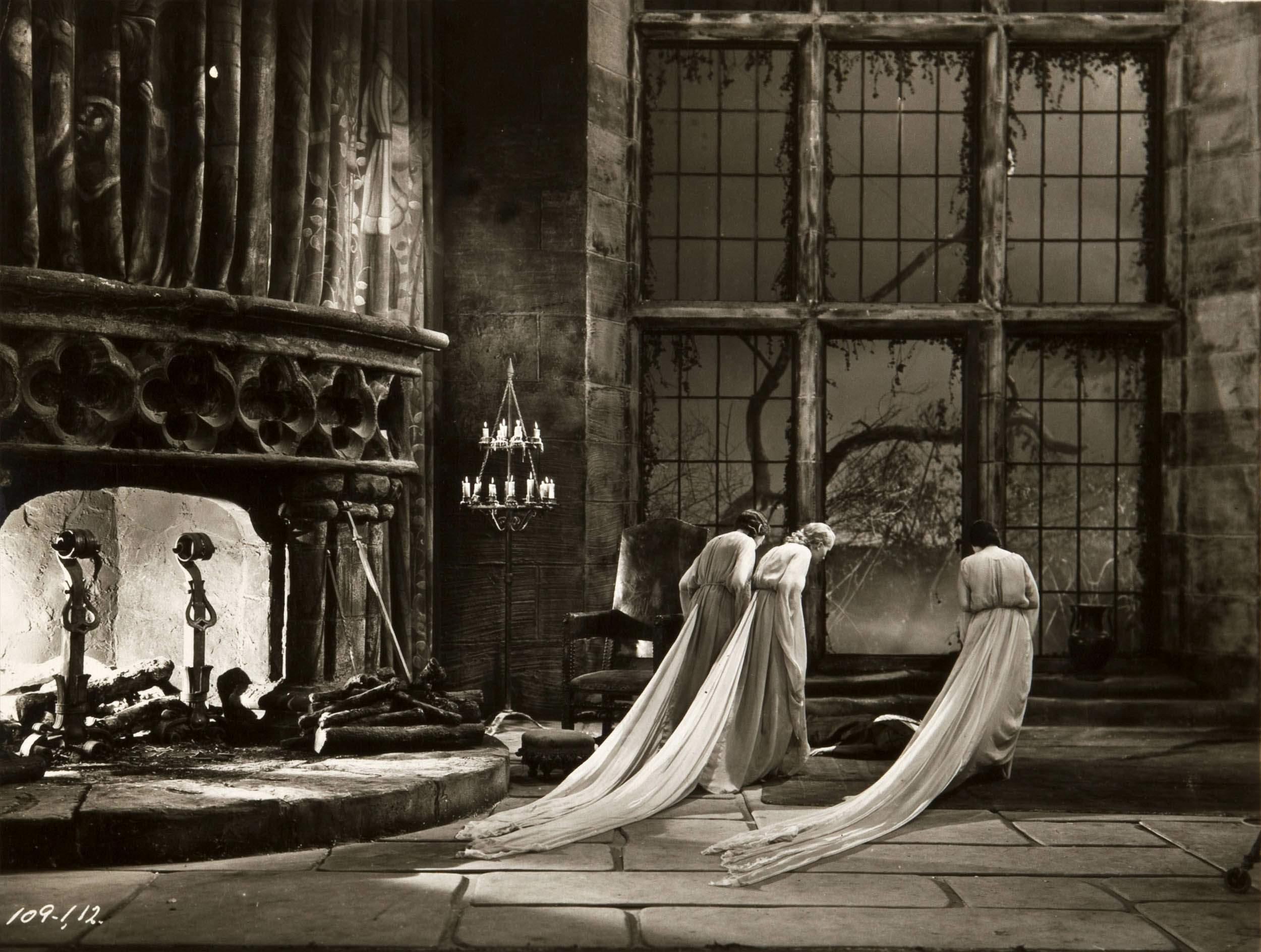 Imagenes cinéfilas - Página 4 Dracula-1931-08