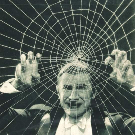 Bela Lugosi, DRACULA 1931