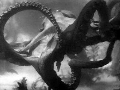 .::Pulpo gigante::. Kraken08