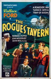 ROGUES TAVERN, THE