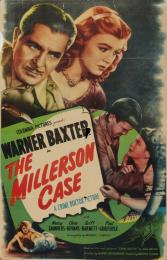MILLERSON CASE, THE