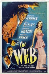 WEB, THE