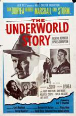 UNDERWORLD STORY, THE