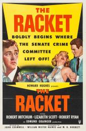 RACKET, THE
