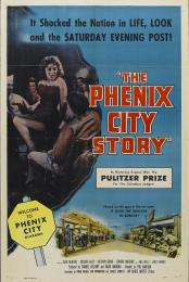 PHENIX CITY STORY, THE