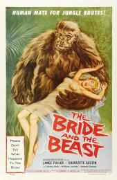 BRIDE AND THE BEAST, THE