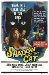 SHADOW OF THE CAT, THE