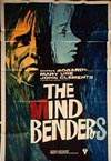 MIND BENDERS, THE