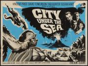 CITY UNDER THE SEA, THE