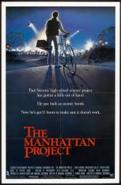 MANHATTAN PROJECT, THE