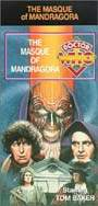DOCTOR WHO 14/086 THE MASQUE OF MANDRAGORA