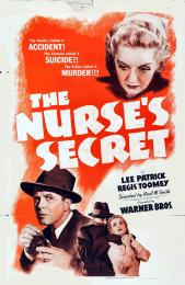 NURSE'S SECRET, THE