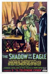 SHADOW OF THE EAGLE, THE